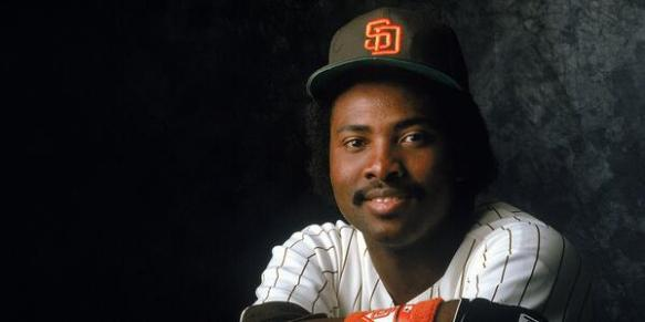 tony-gwynn-header