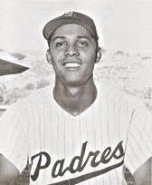 Tony Perez PCL Padres