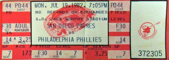 tony-gwynn-first-game-ticket