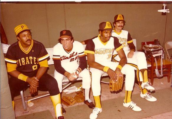 1978-all-star-game-san-diego